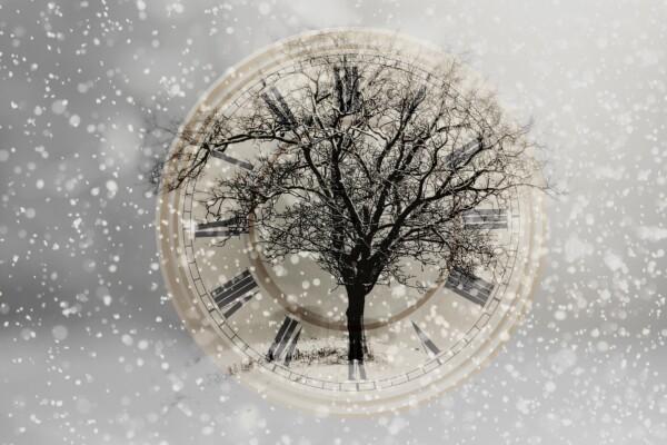 Cykličnost času a význam rituálu