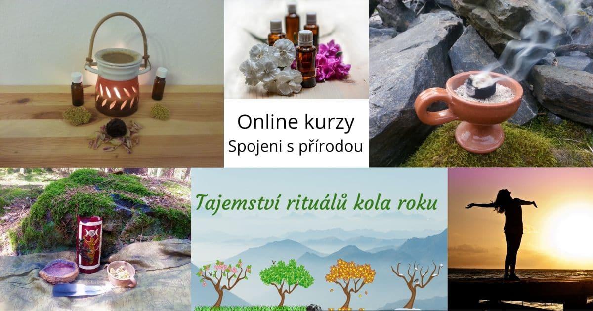 Kurzy Online