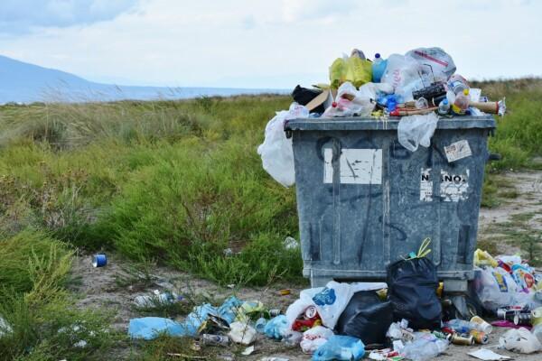 Zero waste – život bez odpadu – proč a jak na to?